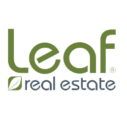 Leaf Real Estate